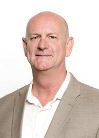 Mike Brakefield