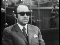 Milan Vágner