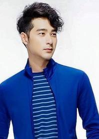 Min-Fu Chou