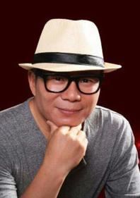 Ming-Tseng Chou