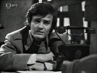 Miroslav Nohýnek