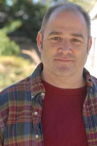Mitch Berlow