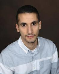 Mohamed Alshami