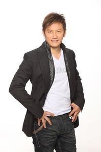 Nai-Lin Hsu