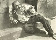 Nat C. Goodwin