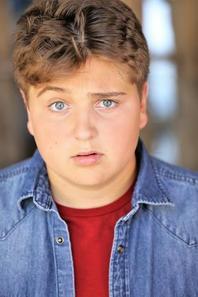 Nathan Blaiwes