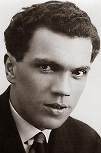 Nikolay Batalov
