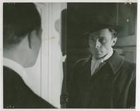 Nils Kihlberg