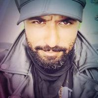 Omar Bin Haider