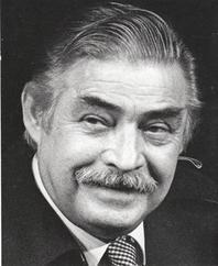 Otto Lackovic