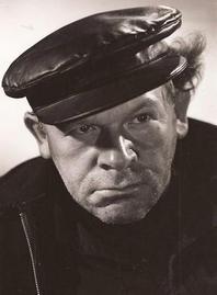 Otto Waldis