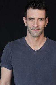 Patrick Zeller