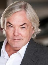 Peter Michael McGowan