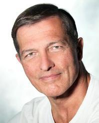 Philip Delancy