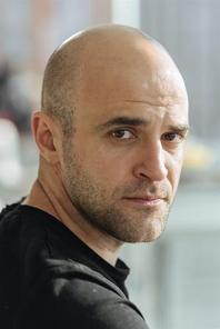 Philipp Mogilnitskiy