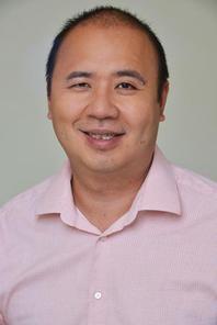 Phillip Lin