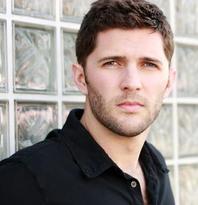 Quinn Emmett