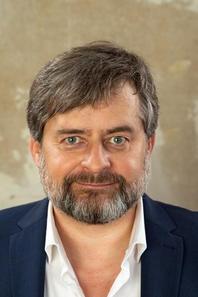 Reinhold Kammerer