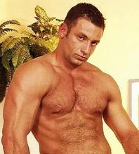 Renato Bellagio