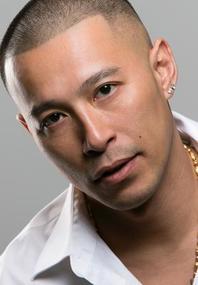 Richie Ng