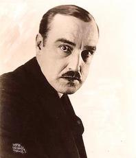 Robert McKim