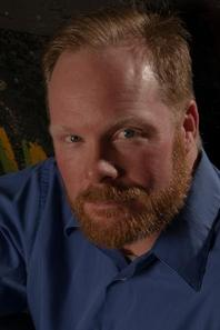 Ryan R. Brown