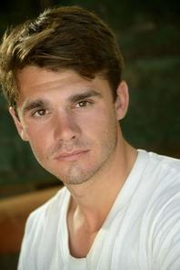 Ryan Shukis
