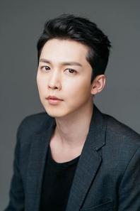 Sang-wook Ryu