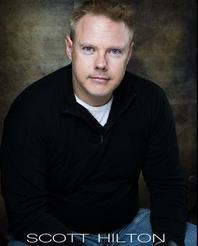 Scott Hilton