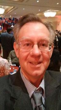 Scott Lee Scarborough