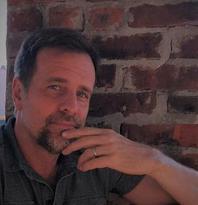Scott Rollins