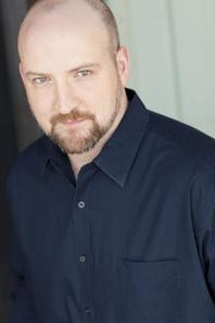 Sean Patrick Leonard