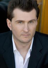 Sean Welch