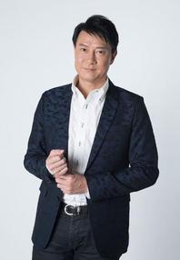 Sek-Ming Lau