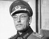 Sergey Svistunov