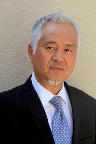 Shinichirô Okano