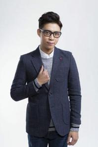 Shuai Xie