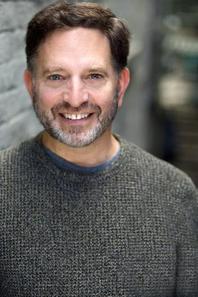 Steven Alan Black