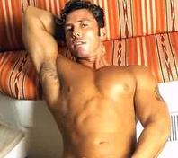 Tanner Reeves