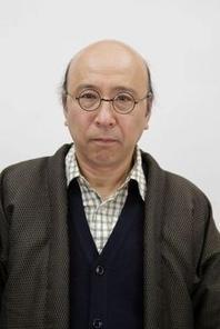 Tarô Suwa
