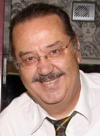 Tasos Kostis