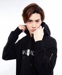 Teddy Chen