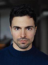 Toni Gojanovic