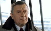Valeri Filatov