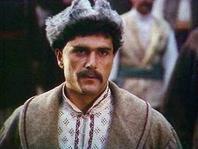 Vladimir Golubovich