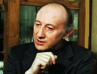 Vsevolod Shestakov