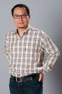 Wei Ai