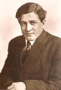 William L. Thorne
