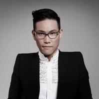 William Wing Hong So