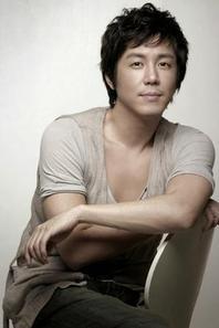 Won-young Choi